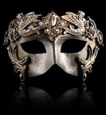Hercules Mask